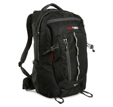 Blackwolf UPDATED Tempo 40 Backpack Black