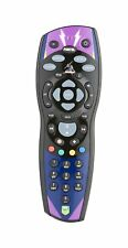 NRL Remote MELBOURNE STORM compatible with iQ1, iQ2, iQ3, MyStar, MyStar2 & NDS