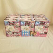 New Tic Tac Toy XOXO Friends 8 Surprises SETS 1 - 12 Lot Addy Maya ALL 12 BNIB