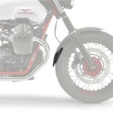 MOTO GUZZI V7 II CLUBMAN RACER 2015 > PYRAMID FRONT MUDGUARD FENDA EXTENDA 58731