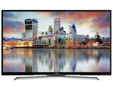 Hitachi  55hk15t74u  55-Inch 2160p 4k UHD LED TV