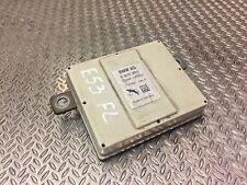 BMW X5 E53 Dual-Band Antenne Verstärker Amp 6905950