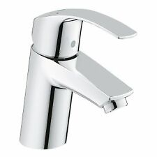 Grohe 3264300A - Bathroom Sink Faucets Faucet