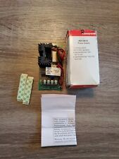 Ademco AD12612 Power Supply (New In Box)