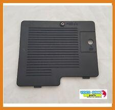 Cubierta de Memoria RAM Hp Compaq 6730b RAM Memory Cover 6070B0234201