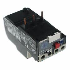 mr2-1305 0.63 1 Amp THERMIQUE Contacteur SURCHARGE Moto protection COUPE 1A
