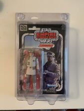 "Star Wars Black Series ESB 40th Anniversary REBEL TROOPER 6"" w/ Figure Shield"