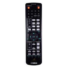 * Nuovo * Genuine Yamaha MCR-E700 Micro Componente Sistema telecomando