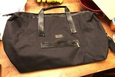 Jimmy Choo Parfums Mens Bag / Duffle Bag