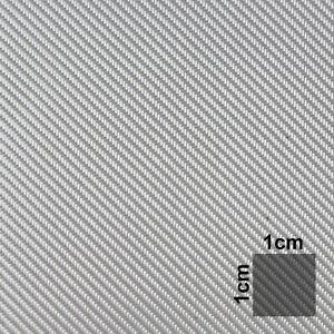 "Glasfasergewebe ""Finish"" Köper 104 g/m²   HP-T100EF   Epoxidharz Gfk Glasmatte"
