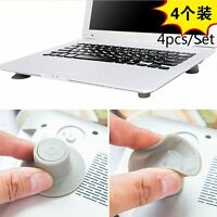 New Laptop Cooling Pads Laptop Accessories Laptop Cooler Stand Skid-proof