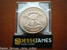 MOLON LABE 1 AVDP OUNCE .999 FINE COPPER ROUND COME AND TAKE IT 2ND AMMENDMENT