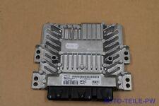 Ford Transit Connect Motorsteuergerät Siemens VDO 5WS40483C-T 7T11-12A650-DC
