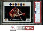 2008-09 Topps Chrome Basketball Cards 22