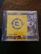 Premiere - Commodore Amiga CD32