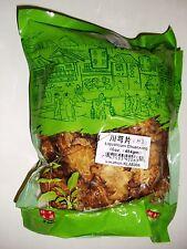 Chuan Xiong - Szechuan Lovage Root- Ligusticum Chuanxiong 1 Lb/454g  dry herbs