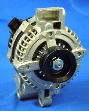 2004-2007 CADILLAC CTS V6 2.8L , 3.6L  ALTERNATOR 11044 / 104210-3191 140AMP