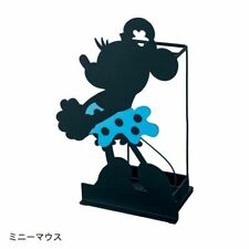 Disney Minnie Conservazione Portaombrelli Sostegno Anime Giappone Nuovo Raro