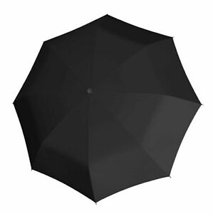 doppler Fibre Golf Blackstar Automatic Uni Black