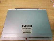 "HP EliteBook 2560p 12.1"" Laptop i5 2.60GHz 16GB RAM DVD-RW 160GB SSD Win 10 Pro"