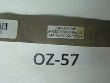 Toshiba Satellite A200-1SC Display Video Grafikkabel LCD Cable #OZ-57