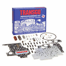AUTOMATIC TRANSMISSION HIGH PERFORMANCE SHIFT KIT 4L80E