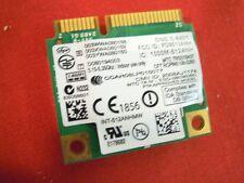 Sony Vaio VGN-AW310J PCG-8152L WiFi Wireless Card #332-8