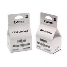 New Original QY6-8004 8020 Printhead For Canon CA91 CA92 G1800 G2800 G3800 G4800