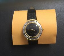 Giorgio beverly hills mans or Ladies watch