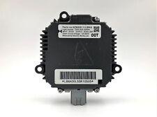 New OEM Xenon HID Headlight Ballast for 04-15 Nissan Maxima