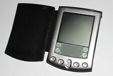 Palm M505 PDA Organizer Gerät Kalender Adressbuch Handheld Gut