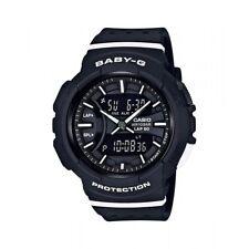 Casio Baby-G BGA-240-1A1 Wrist Watch for Men