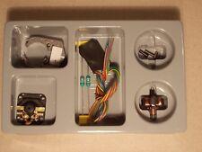 Märklin 60760 H0  Digital-Antriebs-Set  AC  in OVP.