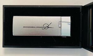 McDonnell Douglas Lighter - New in Box - Barlow