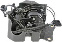 Suspension Air Compressor 949-009 Dorman (OE Solutions)