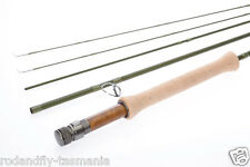 FLY FISHING ROD NANO IM12 T46 Czech / Nymph Rod 10' LIFETIME WARRANTY