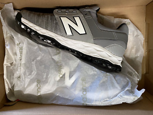 New Balance Golf Fresh Foam LinksSL Size 10.5