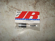 JR RC Helicopter Spares Tube Drive Front (1) JRP960094