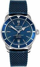 Breitling Superocean Heritage II B20 Automatic 42 Men's Watch Ab201016-c960-281s