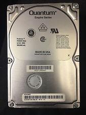 20-104581-01 | QUANTUM PRODRIVE 540S SCSI EMPIRE SERIES NEW PULLS