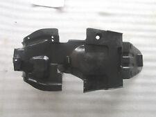 He. Iteco Cool 50 Wheel Thread Rear Splash Guard Fender Mudguard + Reflector