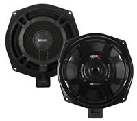 """MB Quart 20cm 8"""" Underseat Subwoofer Speaker For All BMW 1,3,5 Series X1 NEW!"""