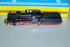 Trix Dampflok Baureihe 54 1556 Deutsche Reichsbahn Spur H0 OVP 2426