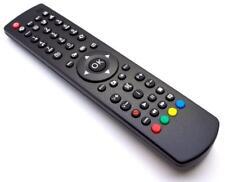Genuine Remote Control For Polaroid TV Model - P48LED14