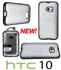 Étuis, housses et coques noirs Incipio pour téléphone mobile et assistant personnel (PDA) HTC