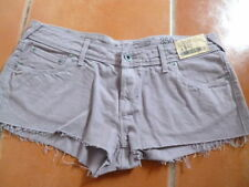 Jack Wills Casual Shorts for Women