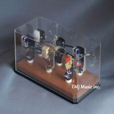 EMJ Zelkova headshell cartridge keeper 6C Made in Japan New Free shipping