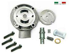 Cav Lucas Delphi DPA End Plate Internal Parts Kit Piston Filter Springs 7135-180