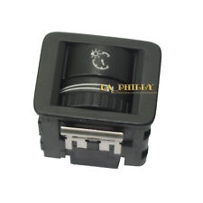 Headlight Lamp Dash Dimmer Switch for VW Passat CC B6 B7 3C0941334A Sharan SEAT