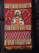 NAGUILLA PARA MATACHINES /dress traditional ADULTOS